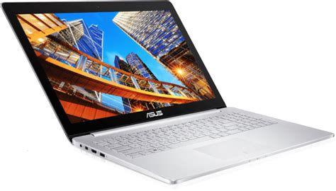 best laptop for graphic design best laptops for graphic design