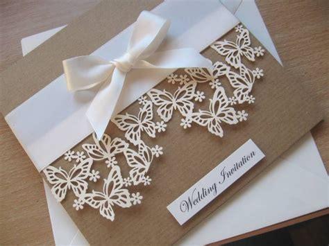 Beautiful 42 Fabulous Luxury Wedding Invitation Ideas That