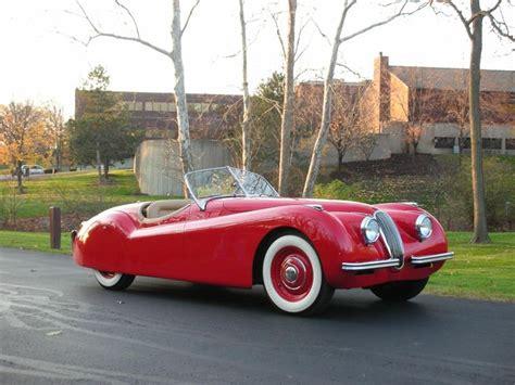 1000+ Ideas About Jaguar Cars On Pinterest
