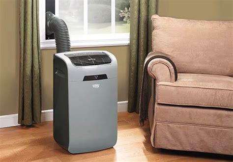 climatiseur monobloc sans unit 233 ext 233 rieure mobile ou fixe