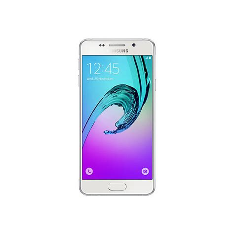Samsung A3 Mobile by Samsung Galaxy A3 Smart 4g Mobile Phone Mobile Phones