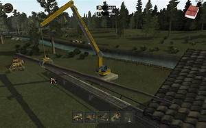 Woodcutter Simulator Game Giant Bomb