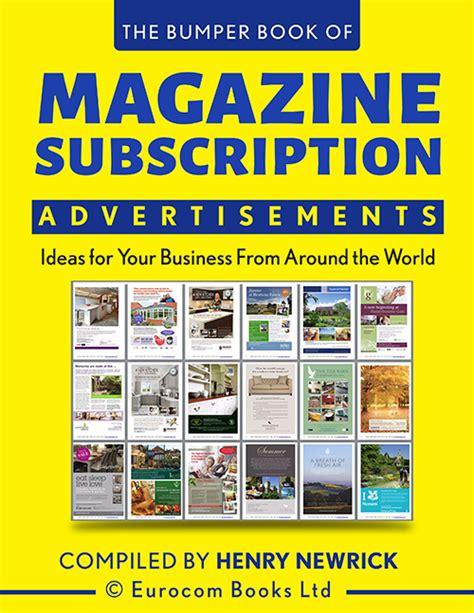 picture magazine subscription magazine subscription bumper books