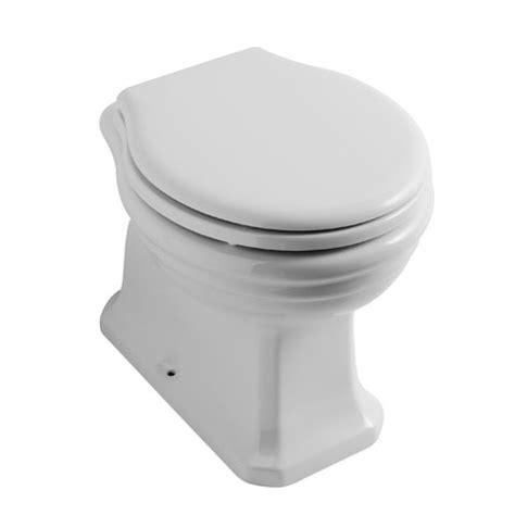 stand wc spülrandlos abgang senkrecht globo paestum pa 001 stand wc abgang senkrecht pa001bi reuter