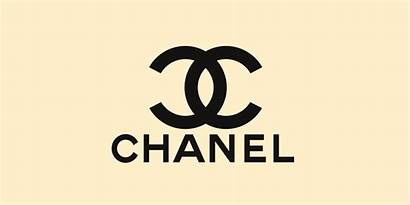 Brands Luxury Spoofing Hate Reason Got Internet
