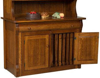 hutch with pull out table pull out tables countryside amish furniture