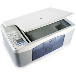 ويندوز 10 ، ويندوز1.8 ، ويندوز 8 ، ويندوز 7 ، ويندوز xp ، ويندوز فيستا vista ، ماكنتوس mac. تعريف الطابعة Hp 1010 : تحميل تعريف الطابعة HP Deskjet 2130   تنزيل برامج التشغيل ... / تعريف ...