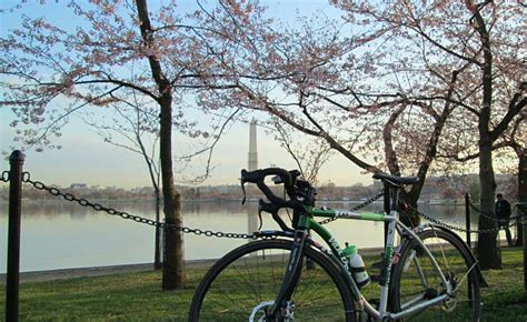 Highly recommend hamlin but not this particular route. Washington DC by bike: a step-by-step guide - Lonely Planet