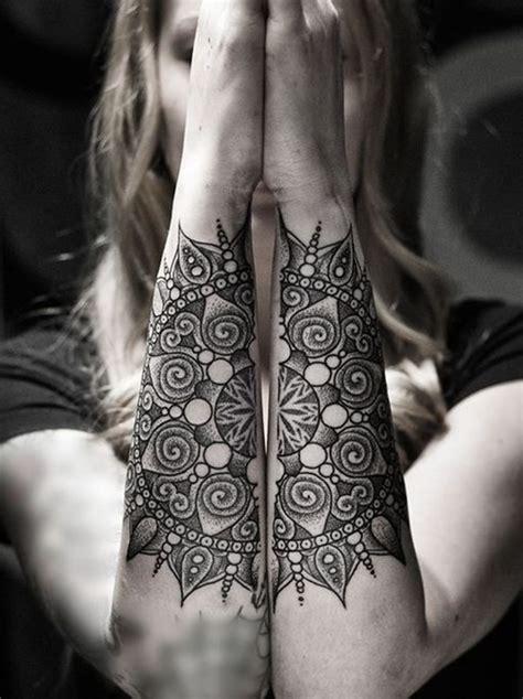 Die Besten 100 Tattoo Ideen Für Frauen Und Männer