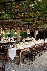 Creative Engagement Party Ideas - Hative