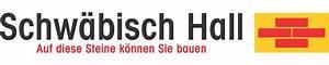 Entwicklung Hypothekenzinsen Deutschland : schw bisch hall bausparvertrag ~ Frokenaadalensverden.com Haus und Dekorationen