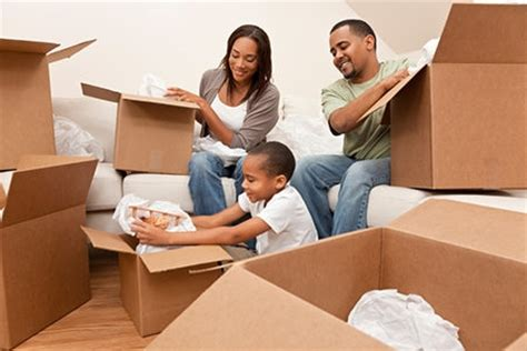 moving tips how to pack for a move ohmyapartment