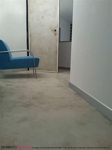 Pavimento Cemento Interni - pavimenti in cemento ecologico di pavimento moderno