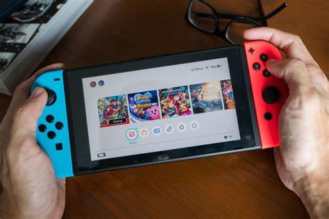 E3 2021 Nintendo Direct plans confirmed   Laptop Mag
