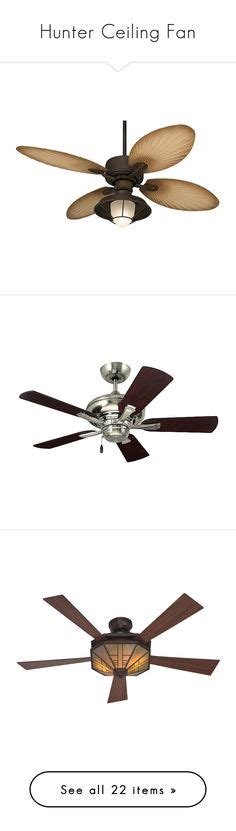 1000 ideas about outdoor ceiling fans on
