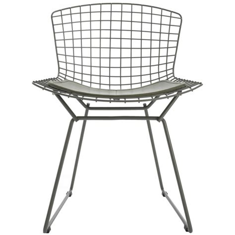 Pk22 Chair Second by Designer Chairs Swivel Uk
