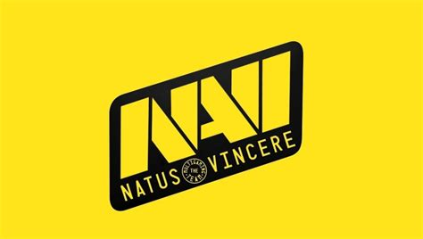 natus vincere defeats team empire  qualify  esl