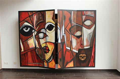 Möbel Türen Einstellen by Designer Tv M 195 182 Bel Design Zu Verkaufen Tektorum De