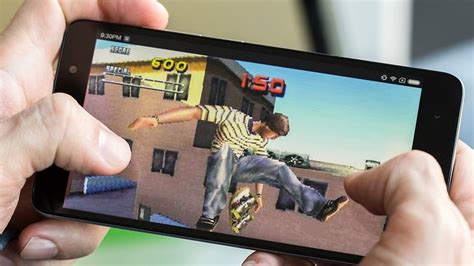 best n64 emulator for android the best emulators for android androidpit