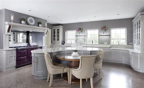 kitchen design northern ireland wrights design house award winning kitchen lisburn 4523