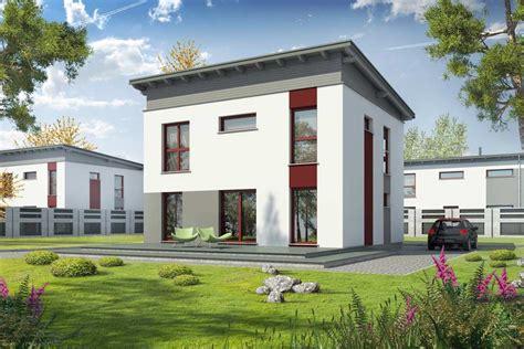 Danwood Haus De by Dan Wood Klare Perspektiven