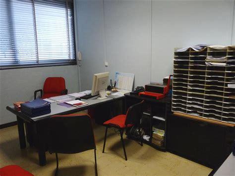 domiciliation si鑒e social domiciliation d 39 entreprises location de bureaux à valence c a s v domiciliation commerciale d 39 entreprise