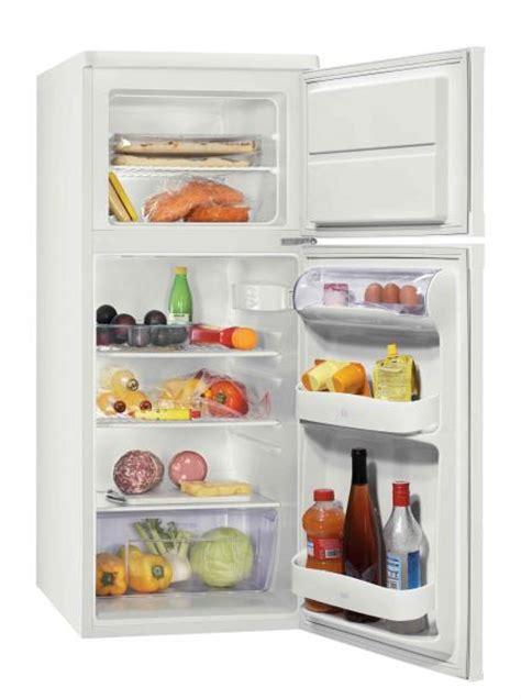 zanussi fridge freezer cold fridge warm doityourself