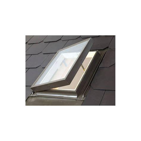 velux vlt cm  cm side hung skylight access roof