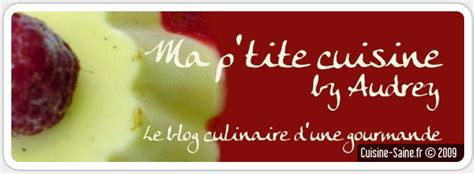 blogs de cuisine nouveau design pour le de cuisine ma p tite cuisine