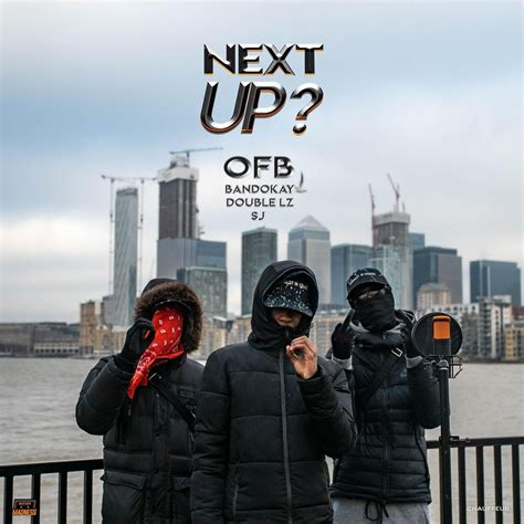 Next Up - OFB - S2-E14 by OFB: Listen on Audiomack