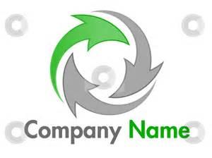 Free Company Logo Design