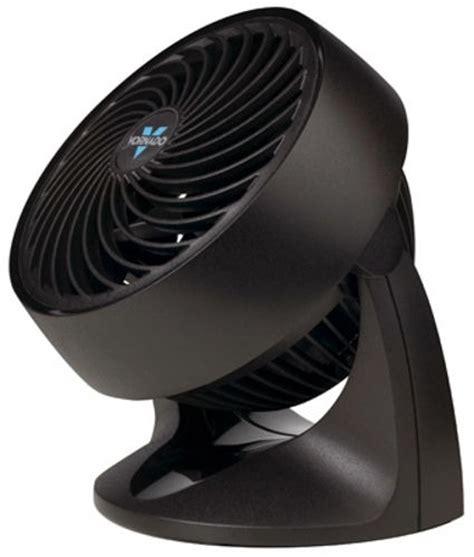 room to room fans whisper quiet vornado 633 9 quot midsize whole room air circulator fan w