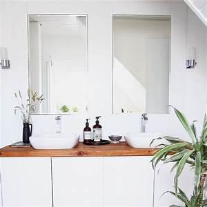 Badezimmer Selbst Renovieren : badezimmer selbst renovieren kosten design dots ~ Michelbontemps.com Haus und Dekorationen