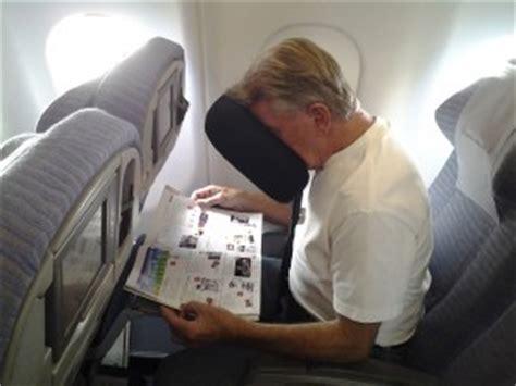 best airplane pillow can you take a travel sleeper pillow through tsa airport