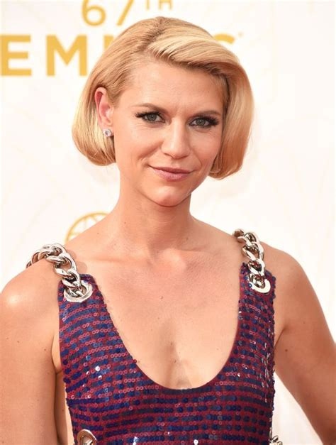 bob   hottest hairstyle    emmys huffpost