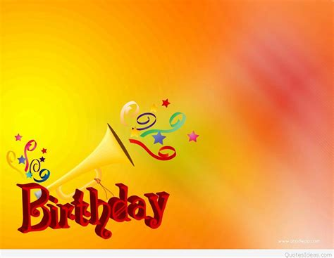 Birthday Card Photo Hd by Happy Birthday Background Hd
