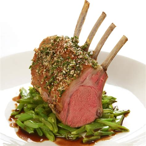 cuisine r馗up buy racks scottish butcher donald