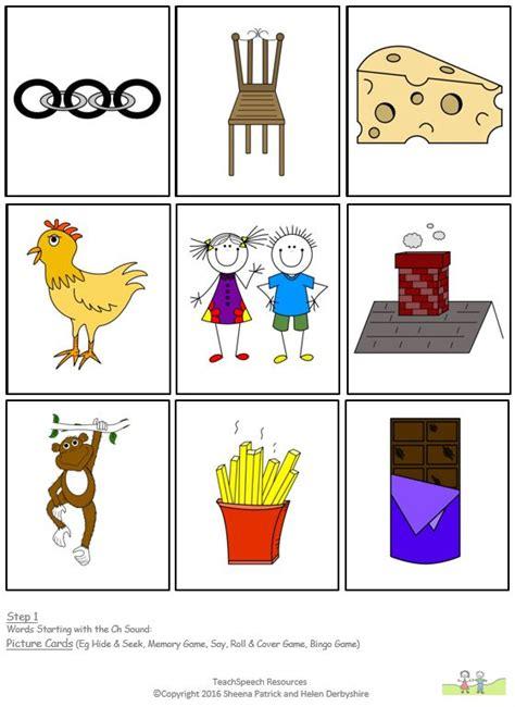 l words and pictures printable cards leaf legs teachspeech resources teachspeech co nz