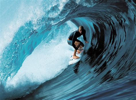 Surf Lessons Newquay Fun, Safe, Expert Surf Tuition Book