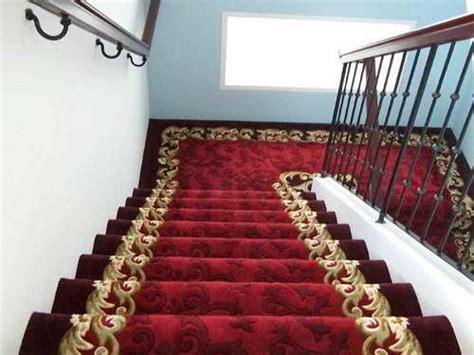 harga motif model karpet anak tangga rumah mewah minimalis