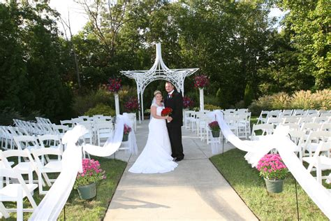 outdoor weddings 301 moved permanently