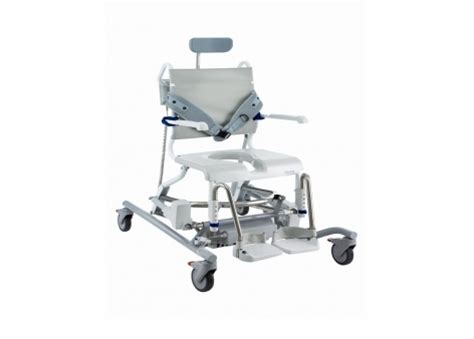 shower chairs seats and stools for healthcare sector