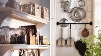 kitchen storage ideas for small kitchens smart kitchen storage ideas for small spaces 14 stylish