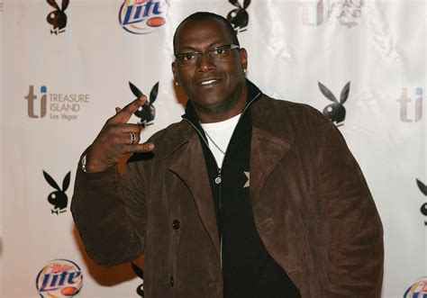 American Idol Bits Randy Jackson Out Clay Aiken Donors