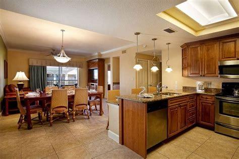 westgate town center villas floorplans  pictures