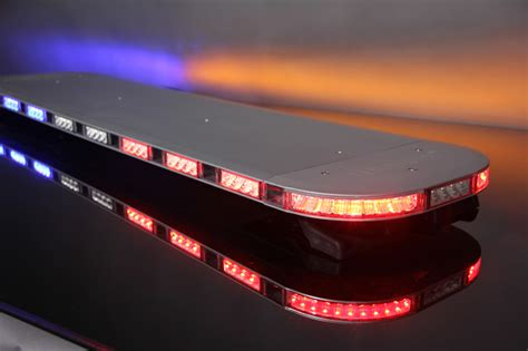 safety light bars 911 signal usa s best selling led emergency lights for
