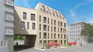 Ehrmann Wohn Und Einrichtungs Gmbh : wohn gesch ftshaus krausenstrasse hannover 2016 thi holding gmbh co kg ~ Eleganceandgraceweddings.com Haus und Dekorationen