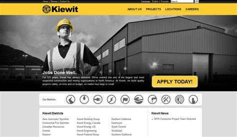 Website Construction 1000 Images About Construction Website On