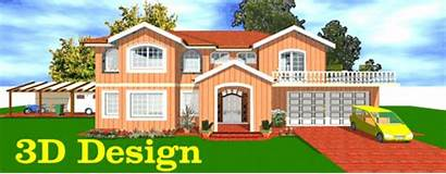 3d Myhouse Software Cracked Windows Instant Blueprint
