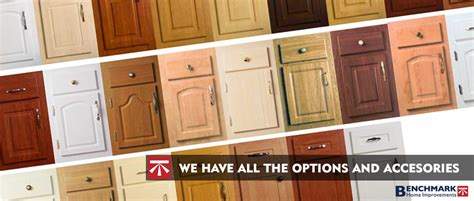 kitchen cabinet refacing near me select cabinet door styles and color thermafoil refacing